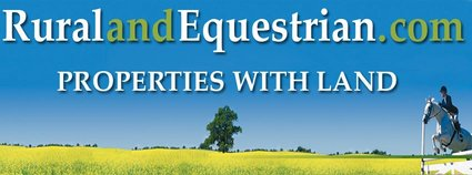 Rural and Equestrian Ltd