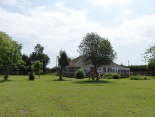 Gedney - Spalding