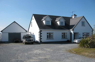 Miltown Malbay - Co Clare